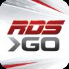 RDS App