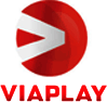 Viaplay Norway