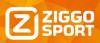 Ziggo Sport 14