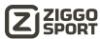 Ziggo Sport Docu