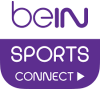 beIN SPORTS CONNECT Arabia
