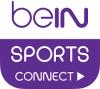 beIN Sports Connect Australia