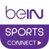 beIN Sports Connect Hong Kong