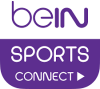beIN Sports Connect Indonesia