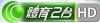 602 HD Sports 2