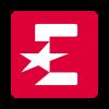 Eurosport Player Denmark